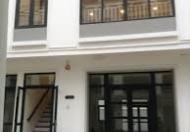 Cho thuê tầng 1 shophouse Vinhomes Gardenia. DT 93m, thông sàn. Gía 16 tr/th. LH 0866416107