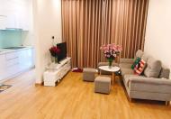 Chính chủ cần cho thuê căn hộ cao cấp Vinhomes Gardenia, Cầu Diễn. liên hệ: Mr Dũng 0964189724