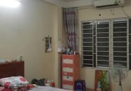 Cho thuê nhà 5 tầng tại ngõ 1 Bùi Xương Trạch - Khương Trung- Thanh Xuân