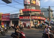 Cần bán gấp nhà trung tâm Quận Thủ Đức MT Võ Văn Ngân 94m2 3PN