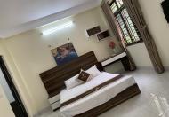 Chung cư mini full nội thất khép kín giá rẻ khu vực Keangnam, Mễ Trì, Trung Kính, Cầu Giấy