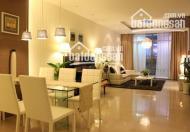 Chính chủ bán căn góc Valeo Đầm Sen 109m2 tặng toàn bộ nội thất 3.85 tỷ LH 0916.026.076