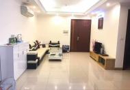 Cho thuê căn hộ chung cư Green Park Tower - Dương Đình Nghệ - 3Pn - 11.5Tr