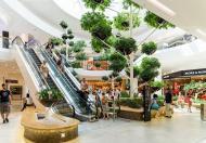 Khu Thương mại Dịch vụ Trung tâm Q. Hà Đông giá 1,2 tỷ 70 m2