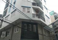 Cần bán nhà 17 Phòng Nguyễn Ngọc Lộc Q10, 15 tỷ TL , HĐ thuê 50tr/ tháng