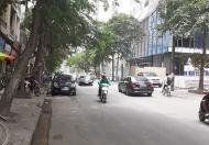 MẶT PHỐ KINH DOANH ĐỈNH - CÓ 1 KHÔNG 2 . BÁN NHÀ  Nguyễn Tuân 35m  5tang  mt4.2 chào 7  tỷ Thanh Xuân .