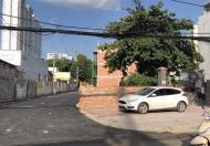 Bán đất hẻm xe hơi đường rộng 7m cách Huỳnh Tấn Phát 50m