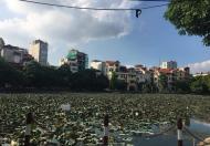 Bán mảnh đất đẹp dành cho các nhà đầu tư  khu Phan Đình Giót-Giải phóng 17 tỷ