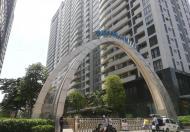 Bán cắt lỗ trả nợ căn hộ chung cư Tràng An Complex, DT 75m2, giá 39tr/m2. LH 0936201130