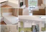 Bán nhiều căn hộ cao cấp Green Valley Phú Mỹ Hưng Quận 7.