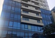 Bán chung cư phố Vọng nhỉnh 2,8 tỷ, 3PN, nhận nhà ở luôn, căn góc thoáng đẹp, sổ đỏ trao tay