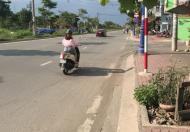 Bán Đất Mặt Tiền Kinh Danh Đường Song Hành,Xa Lộ Hà Nội, Phường Phước Long A, Quận 9