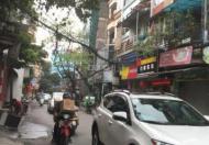 Nhà bán mặt phố Nguyễn Huy Tưởng, Thanh Xuân, Hà Nội. Diện tích 60m2. Giá 6500tr.