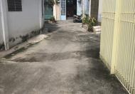 Bán dãy nhà trọ đường số 4 phường Bình Thọ quận Thủ Đức tp.HCM. 97m2. Giá 5,3 tỷ