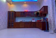 Bán nhà biệt thự nội thất cao cấp tại KDC HIMLAM KÊNH TẺ Q7 LH 090.13.23.176