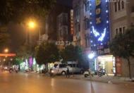 KINH DOANH tốt. mặt Đường Ngô Xuân Quảng, TT Trâu Quỳ. Nhà 4T. Dt:56,7m2: 0354806613