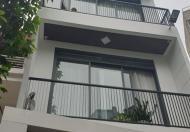 Nhà đẹp cầu thang máy , Võ Thị Sáu  Hai Bà , Dt 65m , Giá 12.9 tỷ. 09762 75 947.