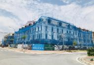Bán đất nền trong khu đô thị Uông Bí New City Quảng Ninh