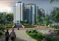 Tặng ngay gói nội thất 200TR khi mua chung cư cao cấp Goldmark city