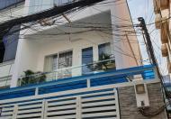 Bán nhà mặt Hẻm ô tô đường, Lý Chính Thắng, Quận 3, giá rẻ chỉ 3,5 tỷ.