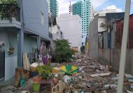 Cần Bán Đất Mặt Tiền Đường Song Hành, Xa Lộ Hà Nội- Phước Long A- Quận 9 Chỉ 75tr/m2