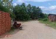 Chính Chủ Kẹt Tiền Bán Lô Đất Gần Vinhomse Grand Prak Nguyễn Xiễn Phường Long Trường Q9 Liên Hệ: 0908534292.