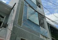 Chia tay phố tây bán nhà hẻm PHẠM NGŨ LÃO Q1 cách mt đường lớn 10m ,ngang 3.5m, dài 11m, nở hậu 4.2m  giá 9.3 tỷ