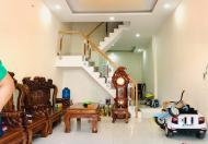 Bán gấp nhà Phạm Văn Đồng, 48 m2, 3 lầu, 4.6 tỷ TL.