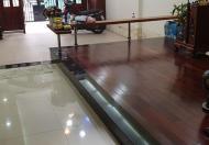 Cần tiền KD bán gấp nhà, Phạm Văn Đồng, 52m, 3L, 4.9 tỷ TL.