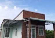 Do không có người chăm sóc cần bán thửa đất + căn nhà cấp 4 ở Tân Xuân, xã Bảo Bình, Cẩm Mỹ, Đồng