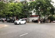 Bán nhà phố Ngô Miễn Thiệu, phường Tiền An, Bắc Ninh