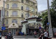 Số 17 Hồ Văn Huê, Phường 9, Quận Phú Nhuận tầng 3 cần cho thuê