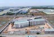 Đất nền KIM DINH cổng chào KST Novaland 600tr, đầu tư măt tiền