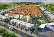 Cơ hội  có 1 không 2 để sở hữu căn nhà chỉ từ 2.xx tỷ ngay tại Vùng cửa ngõ phía Đông Bắc thủ đô
