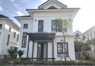 Cần bán gấp biệt thự cao cấp Sunset Sanato Phú Quốc