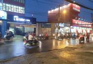Cần Cho Thuê Nhà Mặt Tiền Đường Hoàng Hữu Nam, Phường Tân Phú Q9
