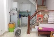 Bán nhà đẹp 4 tầng Hoàng Văn Thái - Thanh Xuân giá 2.9 Tỷ