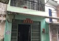 Bán Nhà Đường Tân Hoà Đông P.Bình Trị Đông Q.Bình Tân