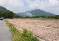 Bán đất nền mặt tiền đường Phú Mỹ  Tóc Tiên Bà Rịa - Vũng Tàu