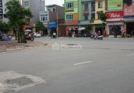 Nhà Mặt Phố Ngô Xuân Quảng, H. Gia Lâm: 84m2x5T Giá 12.3 Tỷ. 0354806613