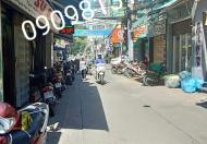 Nhà đẹp MT HXT Nguyễn Thiện Thuật, P2Q3 chỉ 12.2 tỷ (TL).