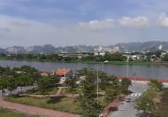 Bán đất khu đô thị Tài Tâm Riverside, vị trí đắc địa, giá chỉ từ 8,5 triệu/m2, Lh: 035 4841 095