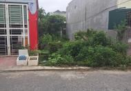 Bán Lô Đất Cực Đẹp Tại Trang Quan, An Đồng, An Dương giá 1.55 tỷ LH 0904097566