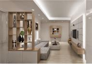 Gấp gấp cho thuê căn hộ chung cư ở khu đô thị vĩnh hoàng  3 ngủ đầy đủ đồ LH 0919271728