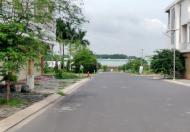 Đất Nền Tam Phước, Biên Hòa, SHR, Giá Chỉ 1tỷ280 Ngân Hàng Hổ Trợ 70% Lh: 0962.528828 (Vân)