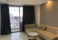 Bán gấp căn hộ chung cư Orchard Parkview 3Pn giá siêu tốt, view đẹp