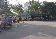 Bán đất lô góc D12 Khu TĐC Phú Mỹ, Phú Tân, Thủ Dầu Một, Bình Dương