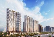 Resort 5 sao trong lòng Sài Gòn,giá chỉ từ 55tr/m2,bàn giao nội thất siêu sang.LH:0911758511