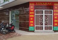 Chính chủ bán căn hộ Cát Tường Eco CT4 – TP Bắc Ninh