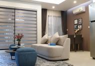 Bán căn hộ Hoa Hậu PCC1 Thanh Xuân gần Ngã Tư Sở chỉ với 1,7 tỷ. Hotline: 0973423593